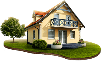 дом-из-сип-панелей-350