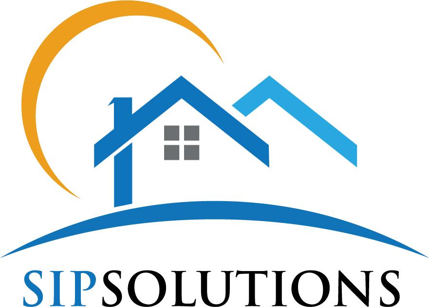 лого sip-solutions