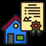 Cтроительство-в-ипотеку